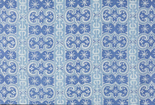 Load image into Gallery viewer, Dowry Delft Remnant