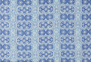 Dowry Delft Remnant