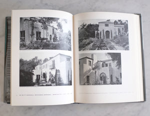 George Washington Smith: An Architect's Scrapbook