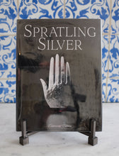 Load image into Gallery viewer, Spratling Silver (Centennial Edition)