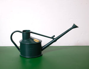 Haws Pint Size Watering Can