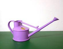 Load image into Gallery viewer, Haws Pint Size Watering Can
