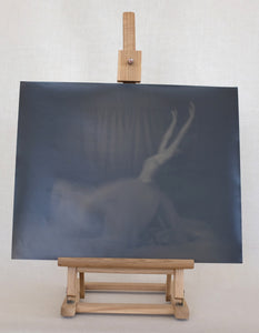 """Dancer"" - Robert Stivers"