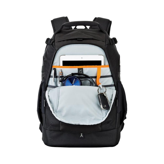 Weatherproof Digital Camera Backpack