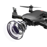 RC Professional 4K HD GPS Camera Drone