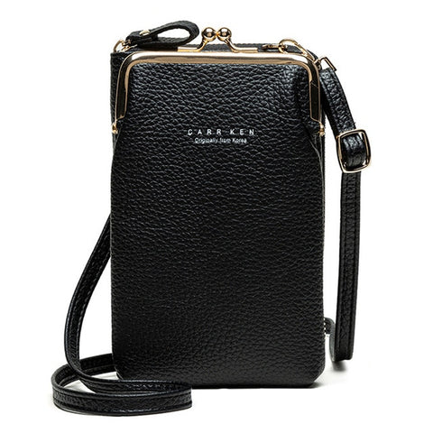 Travel Portable Shoulder Bag
