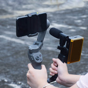 Handle Holder for DJI Osmo Mobile