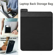 Laptop Storage