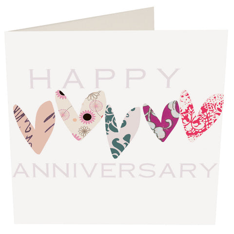 wedding collection tagged happy anniversary words that talk ltd