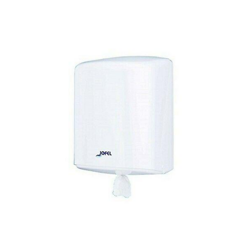 1 x Smart Centrefeed Paper Towel Dispenser - Sanity Cares