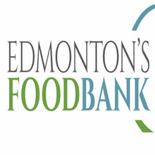 Load image into Gallery viewer, Edmonton Food Bank Freezer Pack-finsathome
