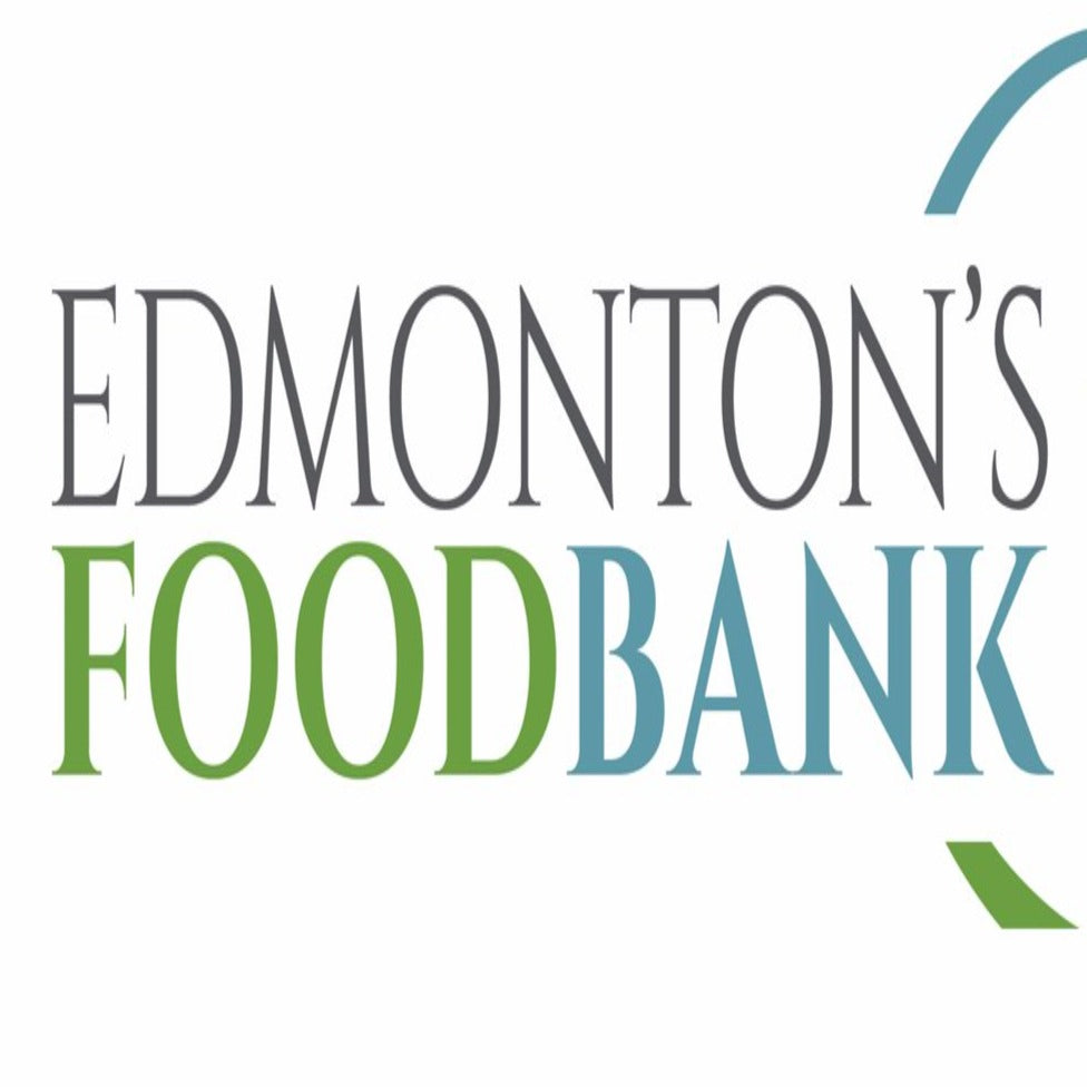 Edmonton Food Bank Freezer Pack-finsathome