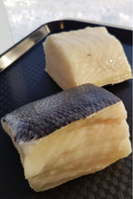 Load image into Gallery viewer, Fresh Chilean Seabass - 1lb-finsathome