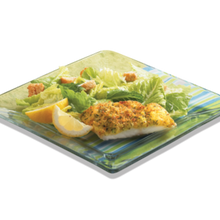 Load image into Gallery viewer, Potato & Herb Crusted Cod, 5-6oz, FZ-finsathome