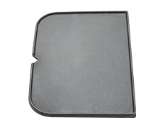 FORCE Flat Plate (Left/Right)