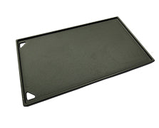 FURNACE Flat Plate (Centre) **SOLD OUT**