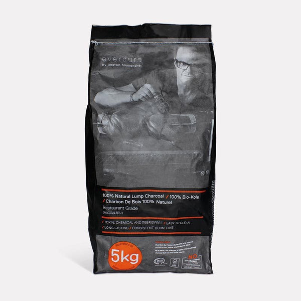 Premium Charcoal 5kg **SOLD OUT**