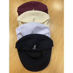 Kangol® USA Tropic 504 Ventair Caps