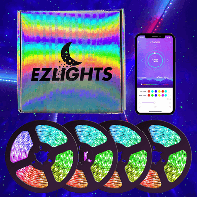 DREAM LIGHTS KIT