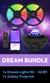 DREAM BUNDLE