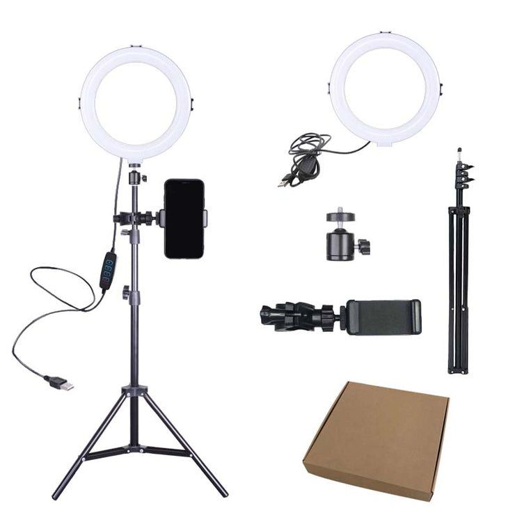 RING LIGHT KIT