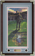 Load image into Gallery viewer, The Spirit of West Point by Talmadge Davis