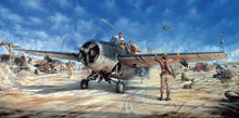 Load image into Gallery viewer, The Magnificent Fight: The Battle for Wake Island by John Shaw