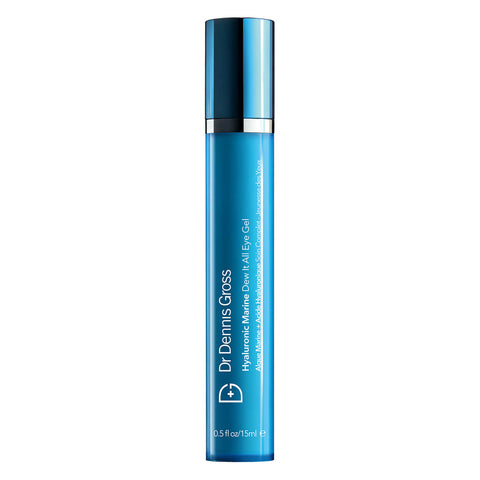 Hyaluronic Marine Dew It Right Eye Gel