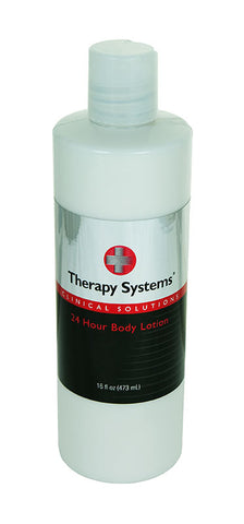 24 Hour Body Lotion