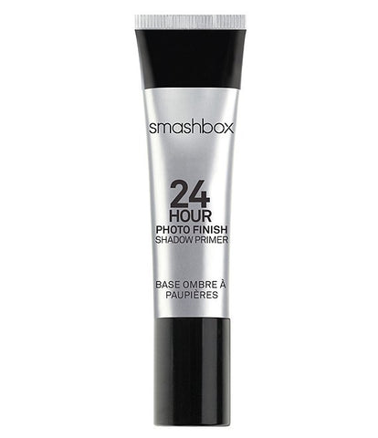 24 HOUR SHADOW PRIMER