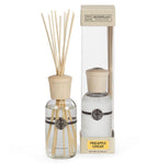 Pineapple Ginger Reed Diffuser