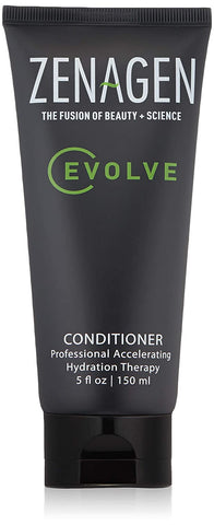 ZENAGEN EVOLVE CONDITIONER (UNISEX)