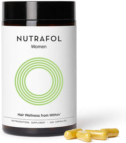 Nutrafol® for Women