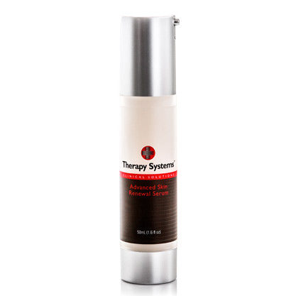 Advanced Skin Renewal Serum