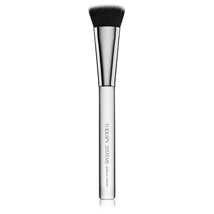 Defined Contour Brush