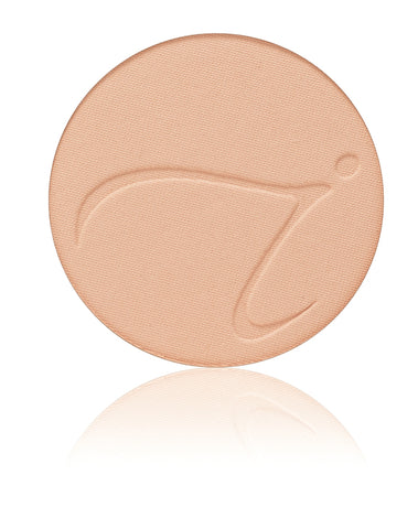 PureMatte® Finish Powder Refill
