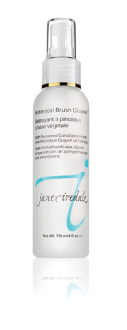 Botanical Brush Cleaner™