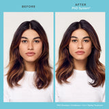Perfect hair Day™ 5-in-1 Styling Treatment