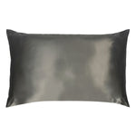 King Pillowcase - Charcoal