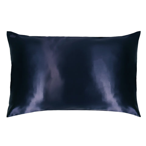 King Pillowcase - Navy