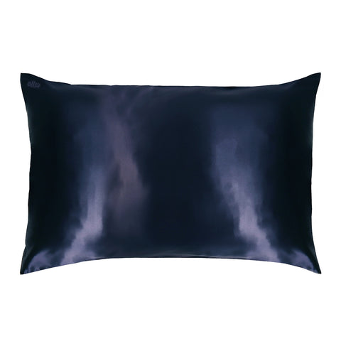 Queen Pillowcase - Navy