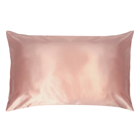 King Pillowcase - Pink