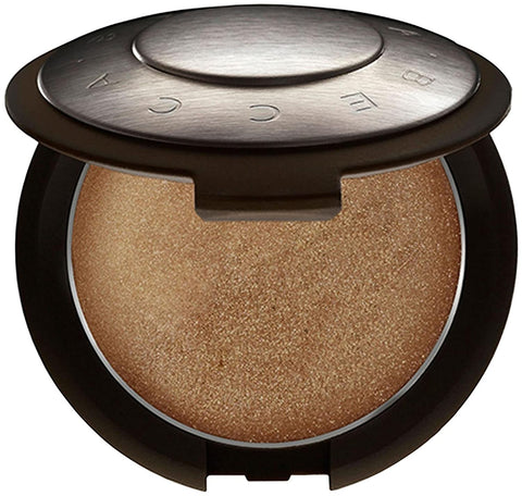 Shimmering Skin Perfector Poured Creme Highlighter - Topaz