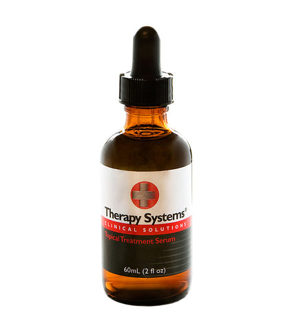 Topical Treatment Serum