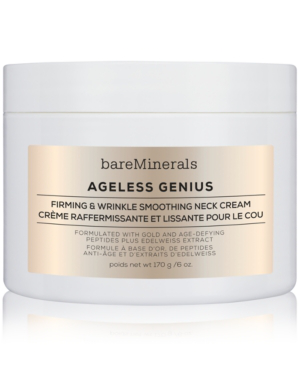 Pro Size Ageless Genius Firming & Wrinkle Smoothing Neck Cream