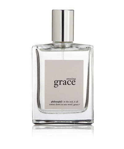 Amazing Grace Spray Fragrance