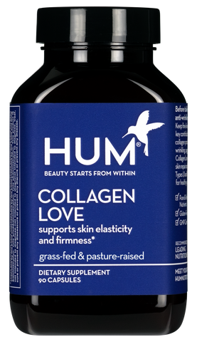 COLLAGEN LOVE™