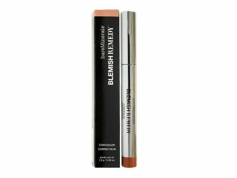 Blemish Remedy Concealer- Dark