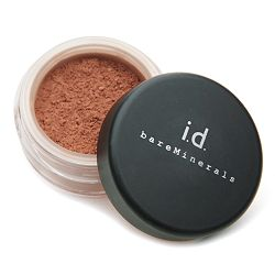 LIGHTWEIGHT MINERAL POWDER CONCEALER