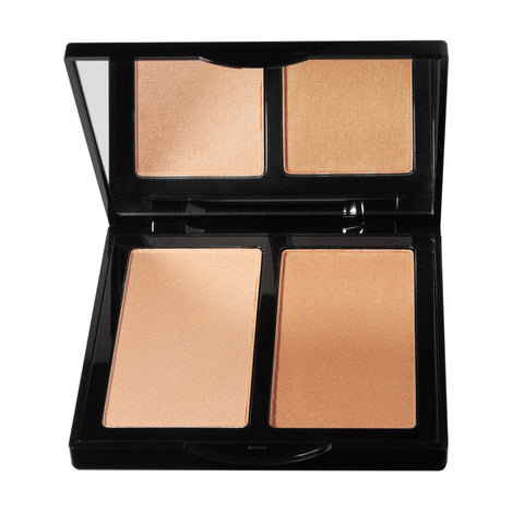 Light & Lift Face Color Duo
